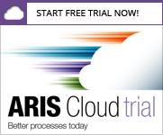 Discover ARIS Cloud