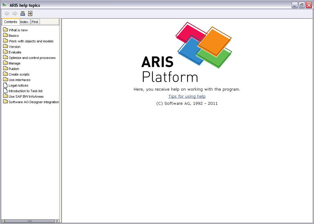 Aris | Definition of Aris by Merriam-Webster