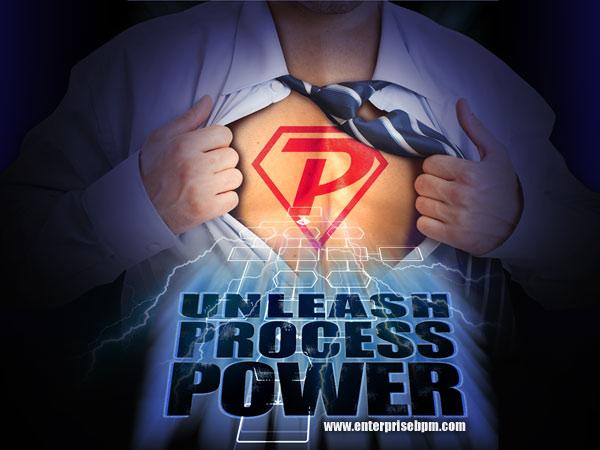 Become a Process Hero